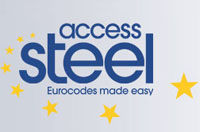 ACCESS STEEL